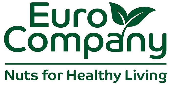 Euro Company Srl