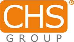 CHS Group