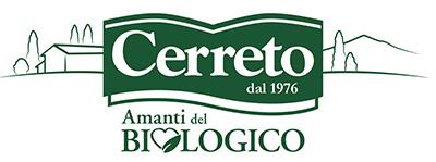 logoCerreto