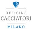 Officine Cacciatori Milano