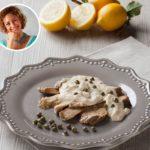Corso di cucina vegana – Scuola di Salute Alimentare
