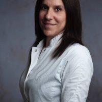 Paola Castellani_web