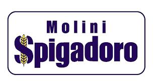 Molini spigadoro logo