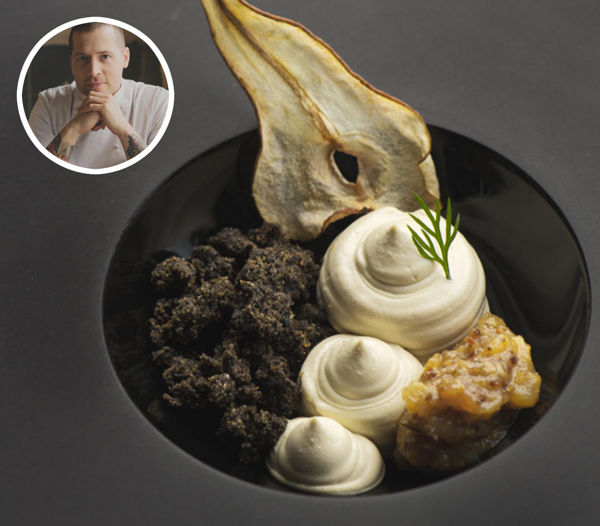 Corso di cucina vegana - Aprile 2018 - Master di cucina innovativa ...