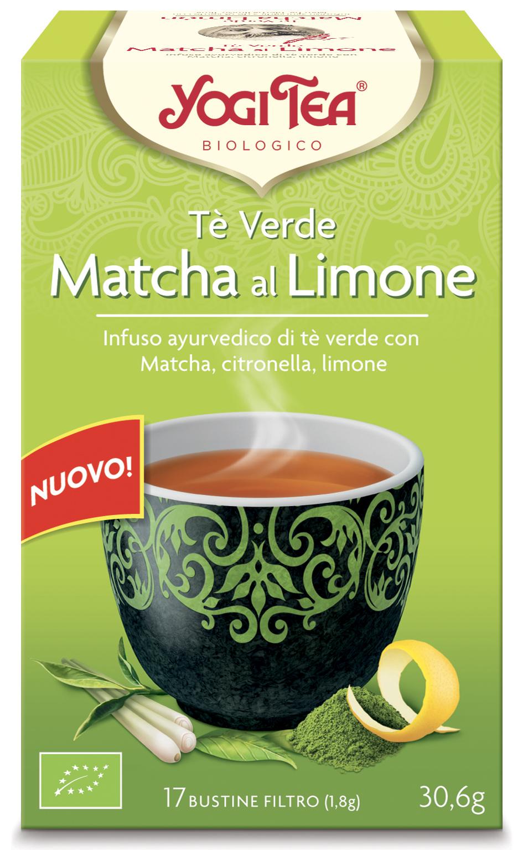 TÈ_VERDE_MATCHA_AL_LIMONE_300dpi_IT_P01_rgb