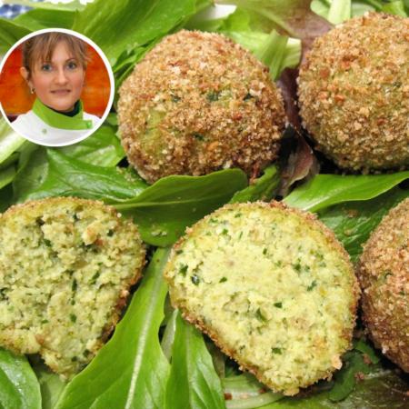 Corso di cucina vegana –  Come cucinare il TOFU (Gennaio 2020)