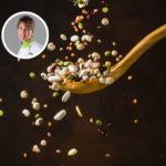 Corso di cucina vegana – Aprile 2019 – Corso pratico sui legumi