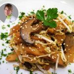 Corso di cucina vegana – Cucinare con i SUPERFOOD (Maggio 2021)