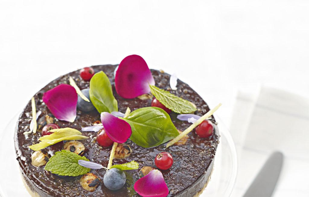 catalana-cioccolato-fondente - Copia