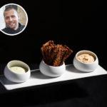 """Corso di cucina vegana – Marzo 2019 – Frutta secca e fermentazione: il mondo dei """"formaggi"""" vegetali"""
