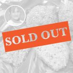 Corso di cucina vegana –  Come cucinare il TOFU (Marzo 2021)