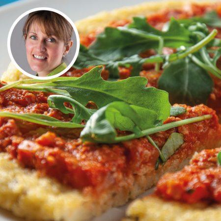Corso di cucina vegana –  La cucina leggera per mantenersi in forma ( 13 novembre 2021)